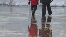 jack frost wet