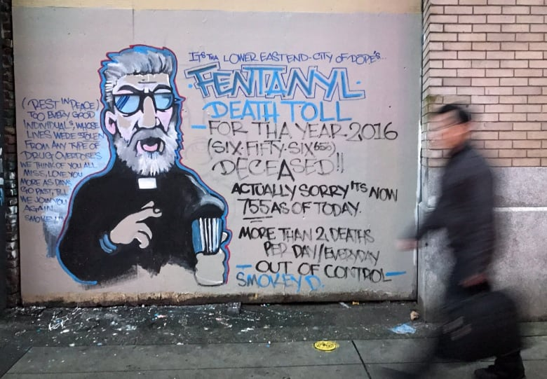Image result for Vancouver suffers deadliest overdose week so far this year