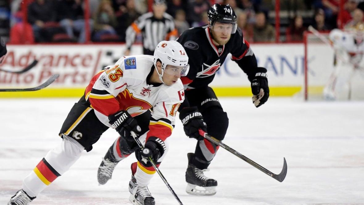 Flames-hurricanes-hockey