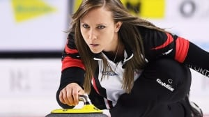 Ontario's Rachel Homan captures 3rd Scotties title