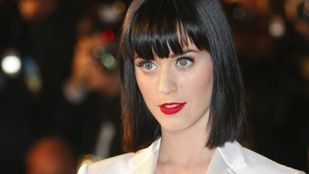 Pop star Katy Perry is the first person to reach 100 million followers on Twitter.