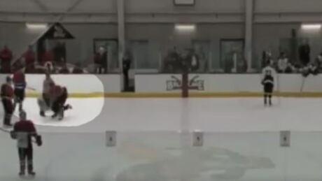 college-hockey-ref