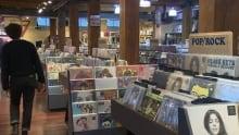 Expanding the market for vinyl across Canada