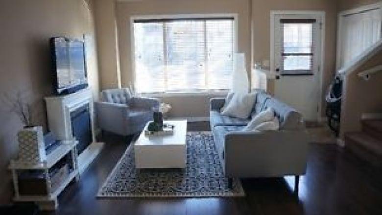 Kijiji Room For Rent South Edmonton