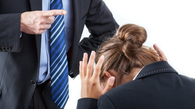 Recent investigations by the office of the integrity commissioner have thrust cases of bullying and harassment within the federal public service into the spotlight.