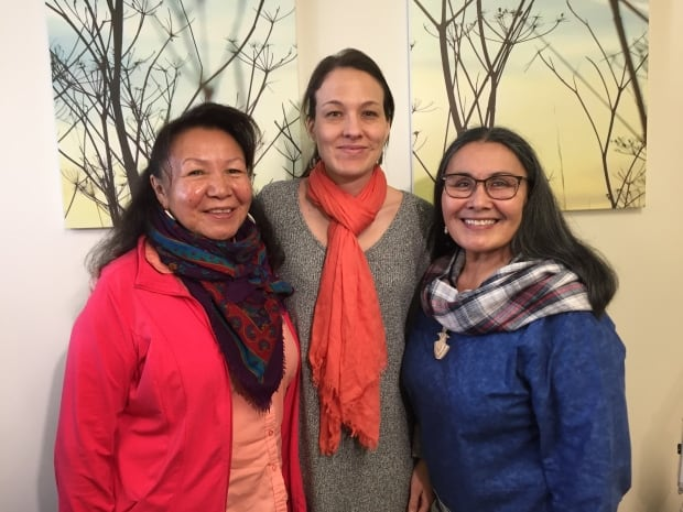 North-Indigenous-Wellness-Centre-Proposal