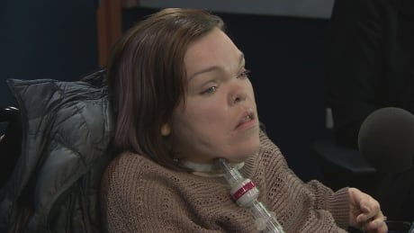 Bonnie Bieganski