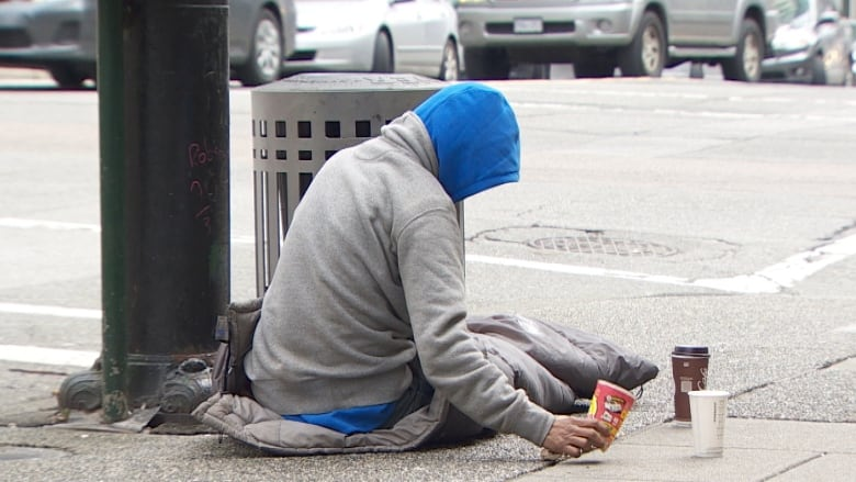 Addiction experts decry ban on cannabis sales in Vancouver's Downtown Eastside