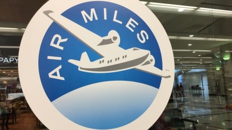 Air Miles sends apology to members for not living up to expectations in 2016