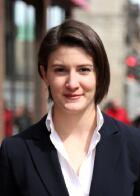 Marika Wheeler