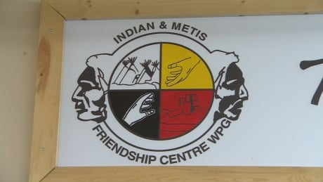 Indian and Metis Friendship Centre