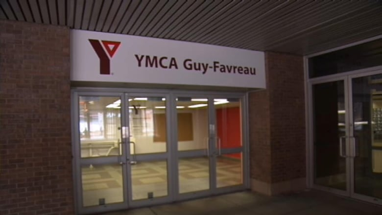 We Re Ecstatic Ymca In Complexe Guy Favreau To Stay Open For At
