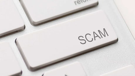 fraud scams