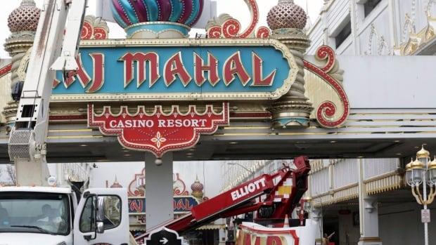Casino allevard sogefire