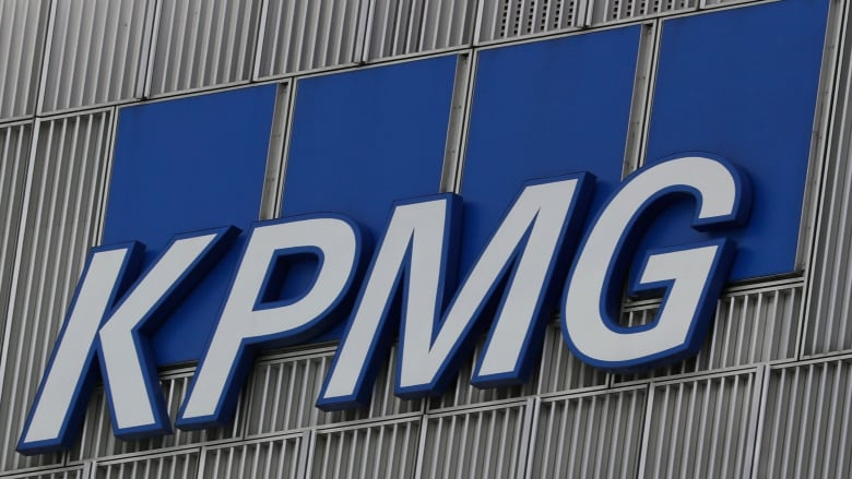 KPMG offshore tax dodge a 'facade' designed to hide money