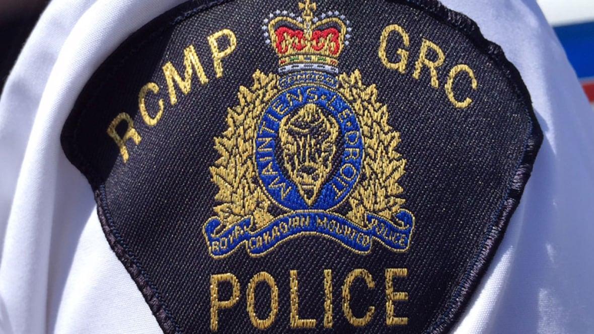 Cash, firearms missing after Dawson City break-in