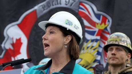 B.C. Liberals to refund $93K worth of improperly reported donations