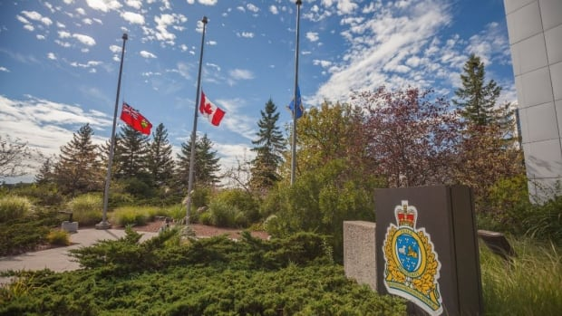 Waterloo Regional Police are in the early phases of putting a task force together that will help review past unfounded sexual assault cases and improve how they are handled in the future.