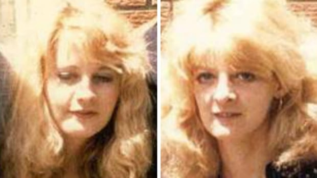 2 missing Canadian sisters found living in the United States after 30 years