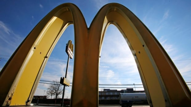 The McDonald's franchise holding company appealed Esther Brake's lawsuit but Ontario's highest court upheld the decision this week.