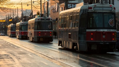 Manulife sued by TTC for its role in multi-million dollar benefits scam thumbnail