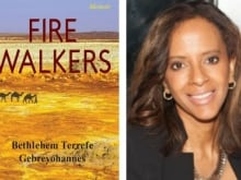 "Author Bethlehem Gebreyohannes talks about her favourite read, Michael Ondaatje's ""Running in the Family""."