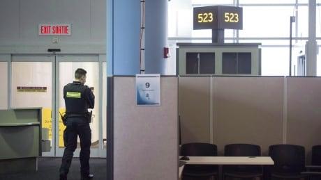 Airport Screening Costs 20161208