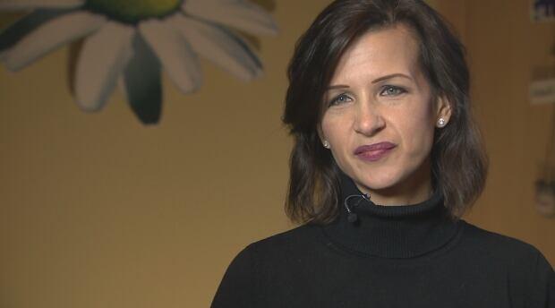 Lisa Kinsella