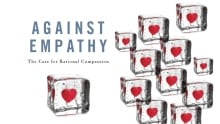 347 against empathy