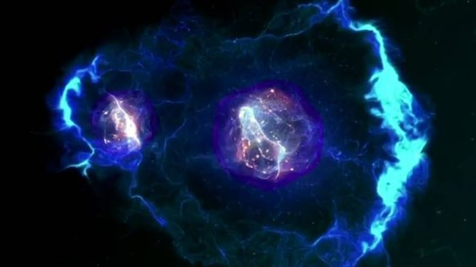 The mystery of the missing metallic hydrogen.