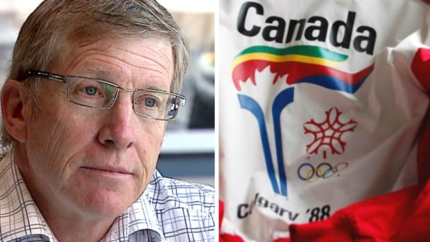 Former police chief Rick Hanson, who heads the Calgary Olympic Bid Exploration Committee, says there's 'tremendous value' in gathering and understanding the opinions of residents.