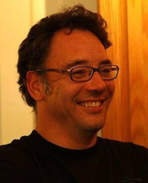 David Wiwchar