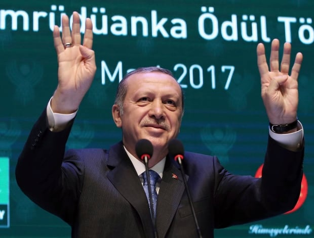 Europe, Ankara on the brink of diplomatic rupture