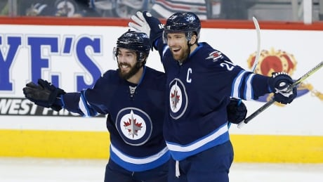 Jets-Blues-03032017