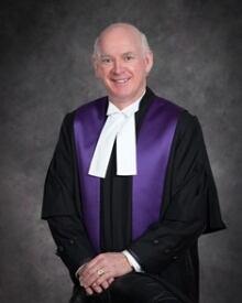 Eugene RossiterTax Court of Canada