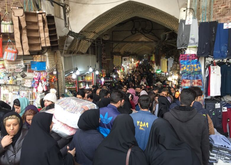 escort service in tehran