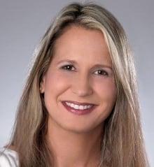 Dr Rachel Forman, OMA