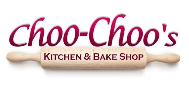 choo choo's kitchen and bake shop