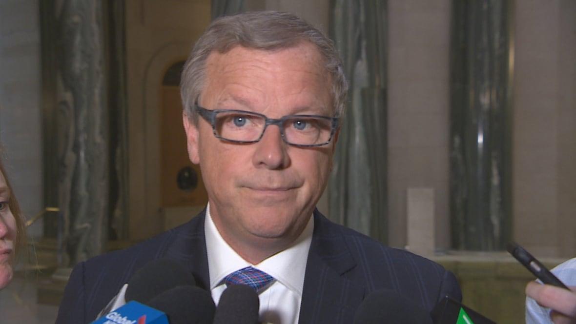 Premier says City of Saskatoon should focus on cuts, not court action