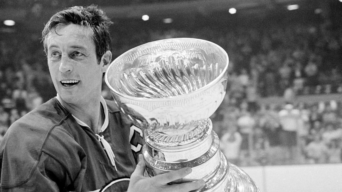 New 25-cent and $2 coins to honour Stanley Cup, Battle of Vimy Ridge