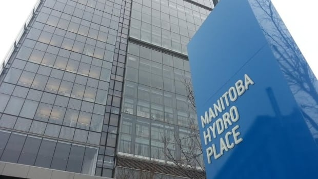 The cost estimate for Manitoba Hydro's Keeyask dam project has soared to $8.7 billion, the Crown corporation says.