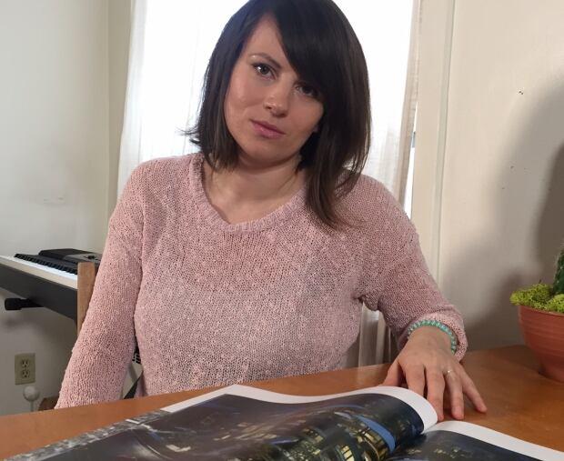 Esztella