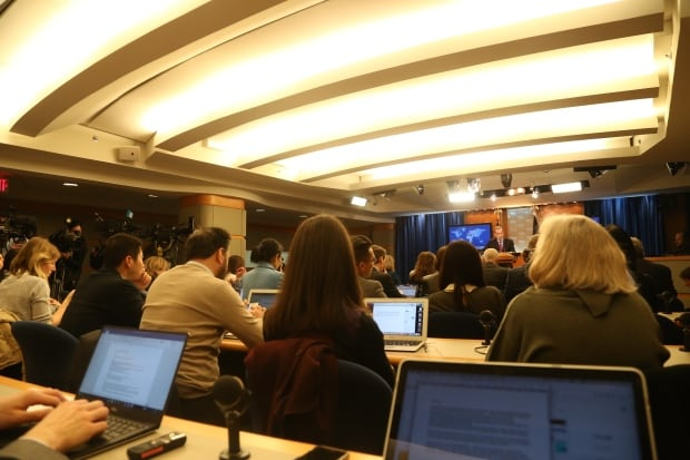 reporters state dept