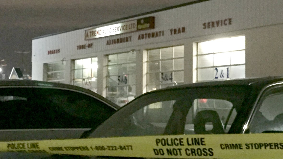 Homicide Unit Investigates After 2 People Found Dead At