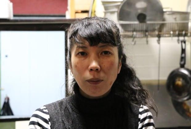 Junko Tanabe