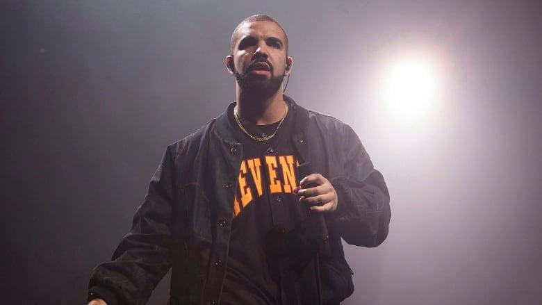 Drake 2013-ban