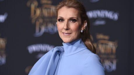 Lingering cold forces Céline Dion to cancel more Las Vegas concerts