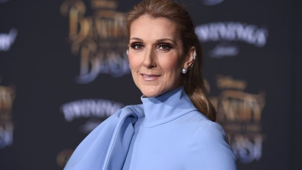 Céline Dion has cancelled two more concerts in Las Vegas, making it seven shows she has cancelled this month due to illness.
