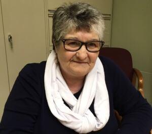 Helen Bourgeois