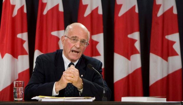 Canada compensates Canadians tortured in Syria